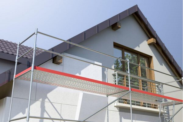wybór okien dachowych