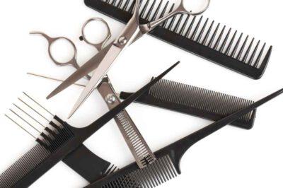 przeszczepy włosów